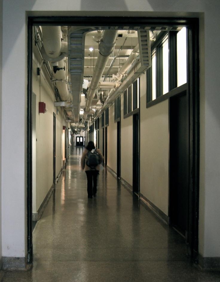 MIT Nov 2004 005