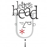 LettersHead