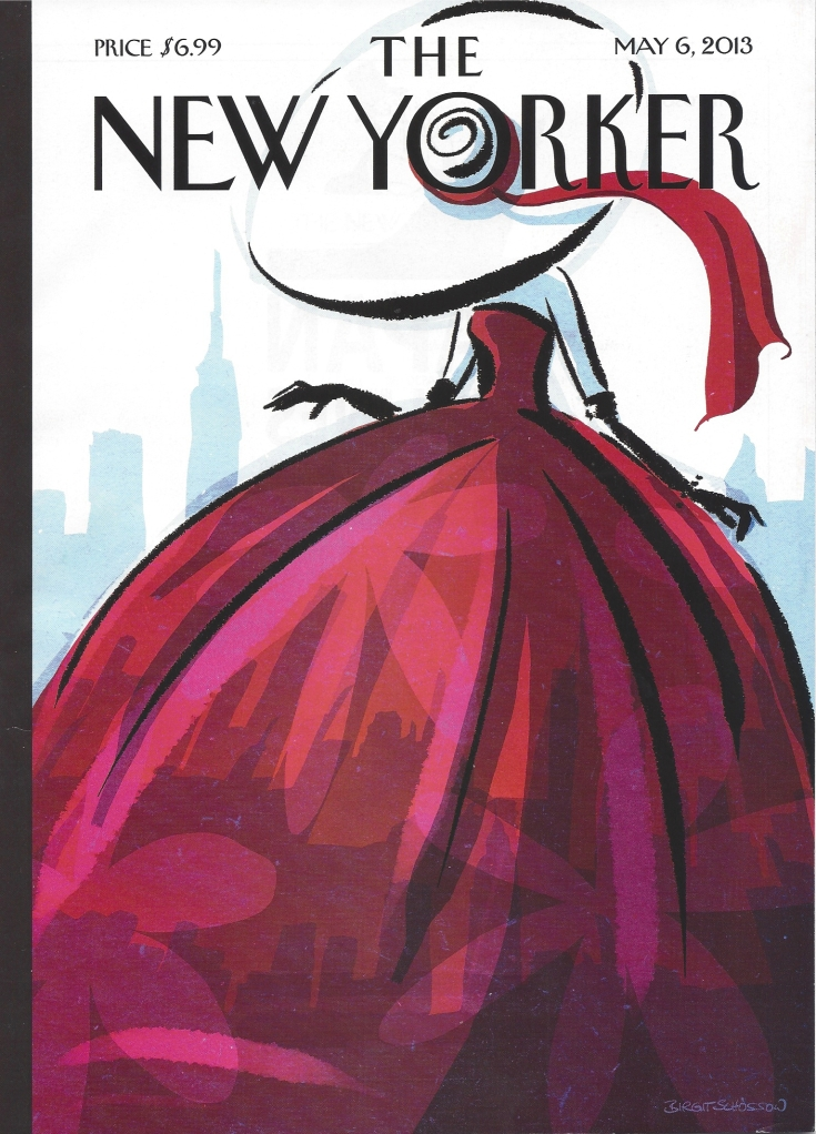 May 6 2013 New Yorker Cover JPEG